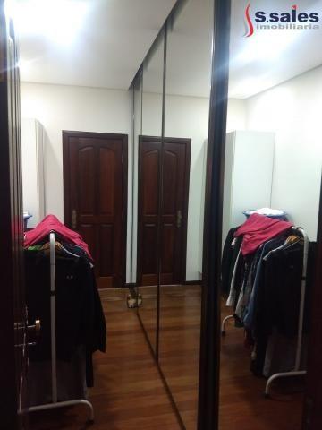 Casa à venda com 3 dormitórios em Park way, Brasília cod:CA00481 - Foto 16