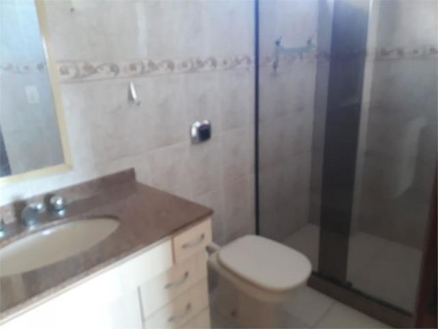 Apartamento à venda com 3 dormitórios em Braz de pina, Rio de janeiro cod:359-IM448338 - Foto 12