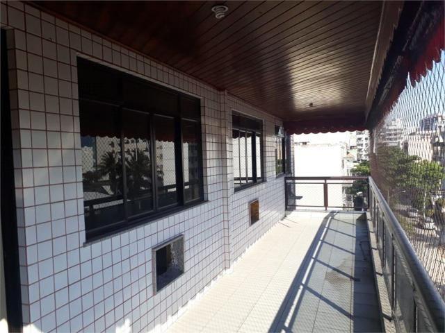Apartamento à venda com 3 dormitórios em Braz de pina, Rio de janeiro cod:359-IM448338 - Foto 2