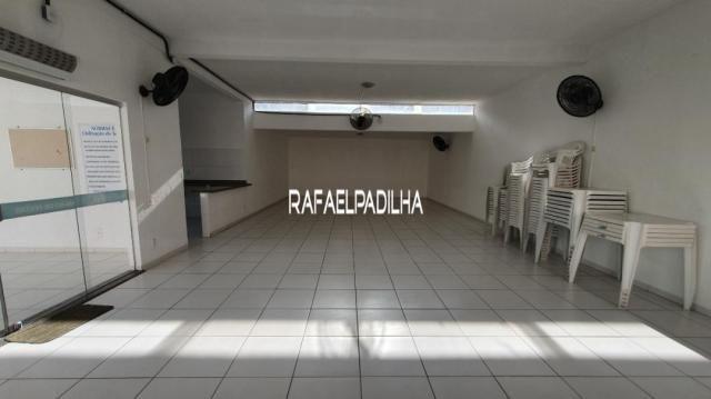Oportunidade única - Apartamento 2 dormitórios, em São francisco, Ilhéus cod: * - Foto 6