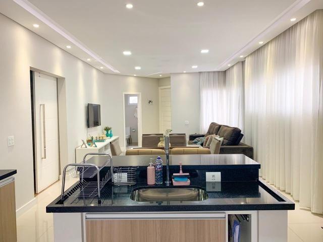 Casa com 3 quartos à venda, 130 m² por R$ 500.000 - Caçapava/SP - Foto 6