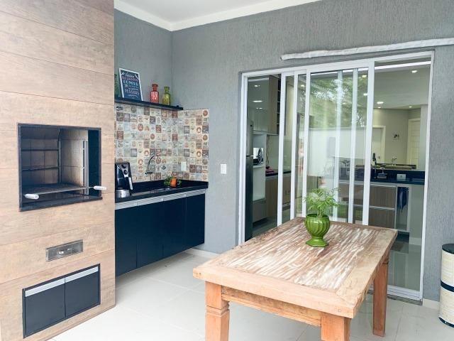 Casa com 3 quartos à venda, 130 m² por R$ 500.000 - Caçapava/SP - Foto 8