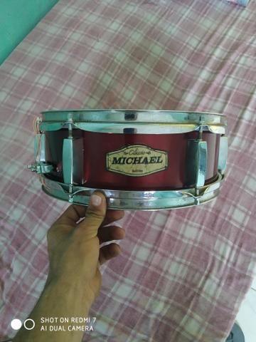 Caixa Michael classic - Foto 2