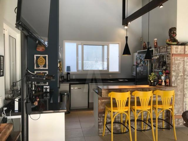 Casa à venda com 0 dormitórios em América, Joinville cod:18116N/1 - Foto 12
