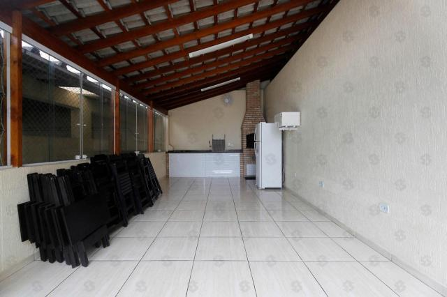 Apto. 66 m², 2 dormitórios - jardim pilar - mauá/sp - Foto 16