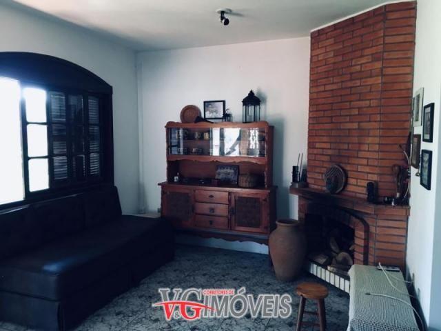 Casa à venda com 3 dormitórios em Nova tramandaí, Tramandaí cod:40 - Foto 8