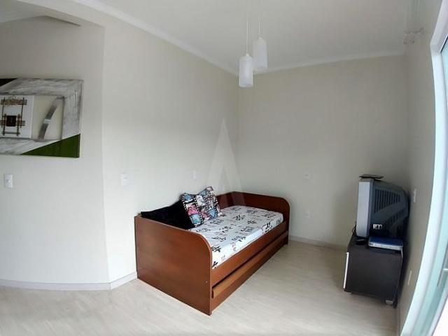 Casa à venda com 3 dormitórios em Bom retiro, Joinville cod:17912N - Foto 7
