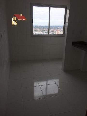 Apartamento - Umarizal - 75 m² - 02 Quartos - Foto 11