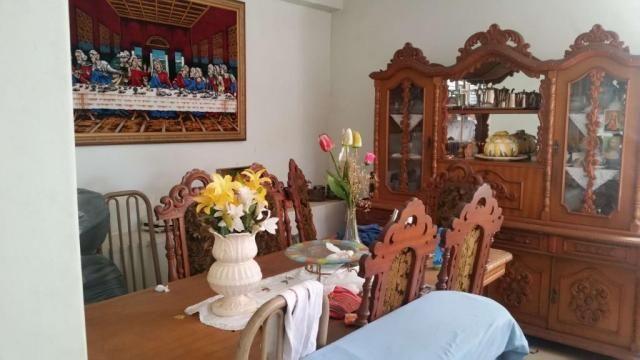 Casa à venda, 294 m² por R$ 630.000,00 - Setor Sul - Goiânia/GO - Foto 3