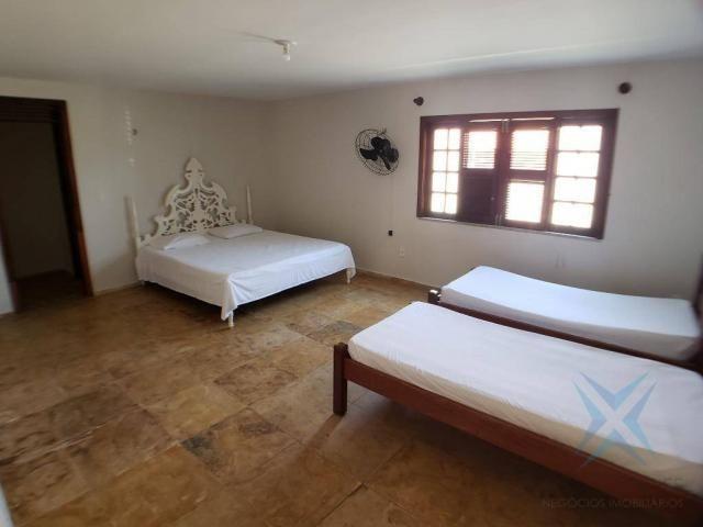 Casa para alugar, 800 m² por R$ 499,00/dia - Cumbuco - Caucaia/CE - Foto 10