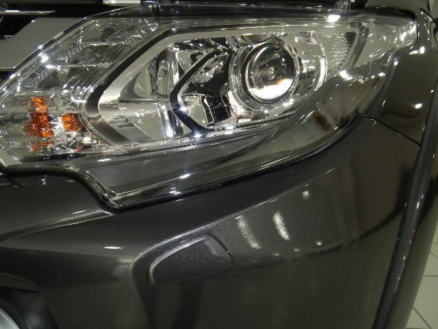 Mitsubishi L200 Triton Sport HPE-S Couro Xenon Conheça o Mit Facil e Desafio Casca Grossa - Foto 13