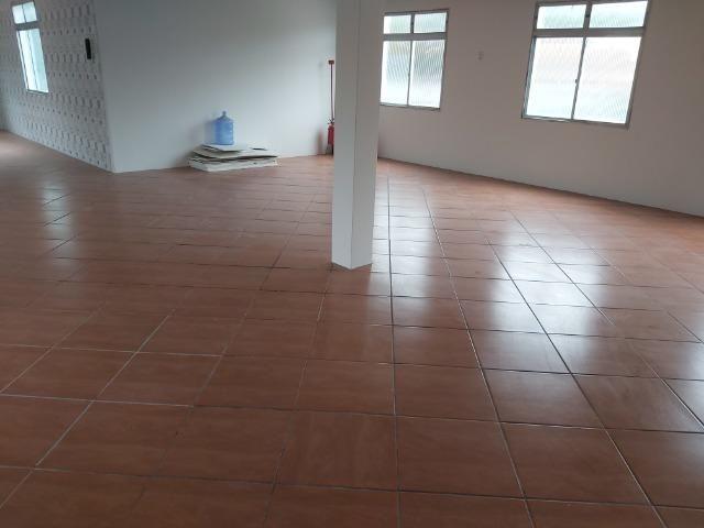 Aluguel, espaço para salão,escola dança etc - Foto 18