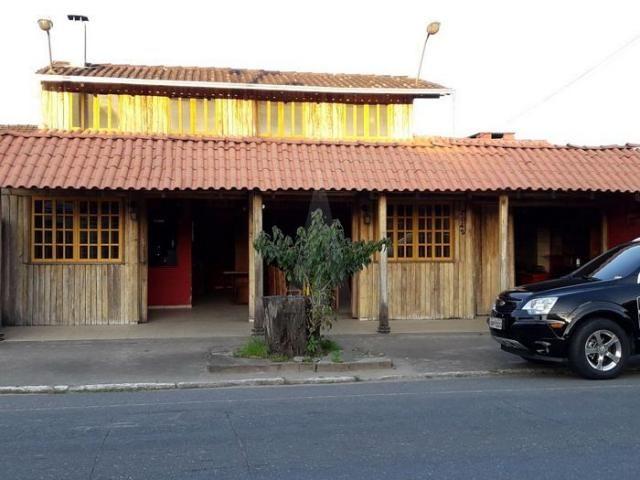 Escritório à venda com 2 dormitórios em Petrópolis, Joinville cod:18110N - Foto 2