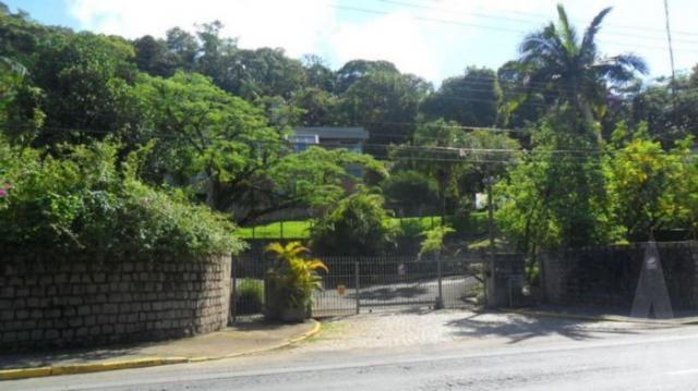 Casa à venda com 0 dormitórios em Boa vista, Joinville cod:10498 - Foto 3