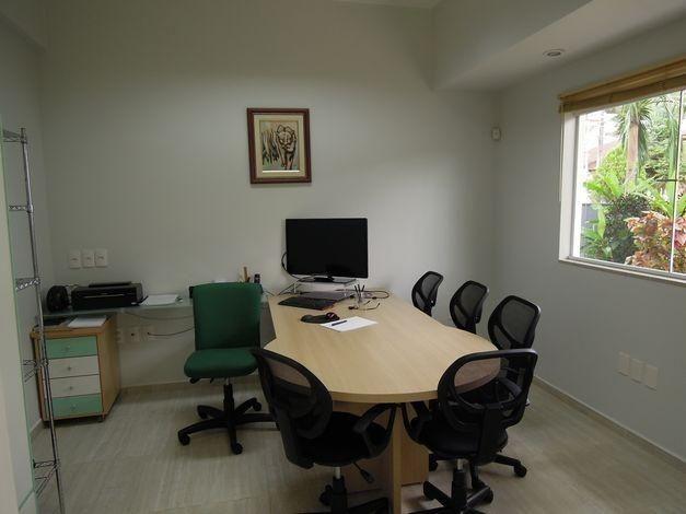 Casa à venda com 2 dormitórios em Glória, Joinville cod:15726N/1 - Foto 7