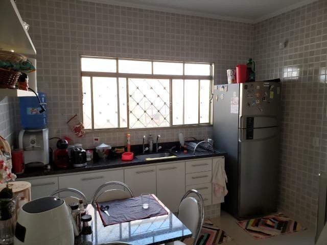 Oportunidade Imperdível! Casa no Dom Camilo, Melhor Região de Serrana com 176m² - Foto 5