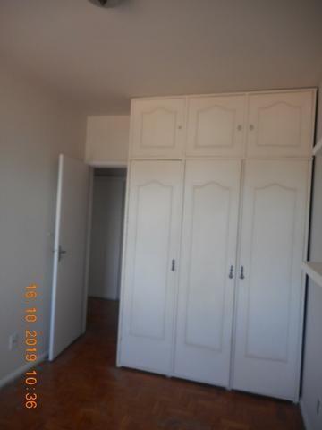 Apartamento no condominio vila del fiori edificio vila da praia bairro salgado filho - Foto 15