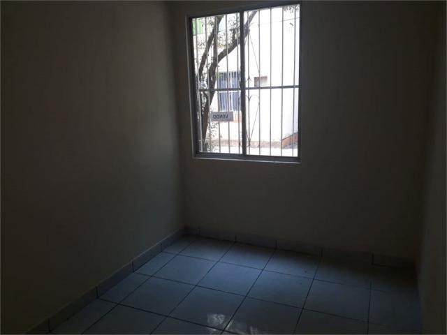 Apartamento à venda com 2 dormitórios em Piedade, Rio de janeiro cod:69-IM403836 - Foto 2