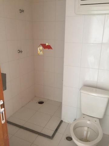 Apartamento - Umarizal - 75 m² - 02 Quartos - Foto 17