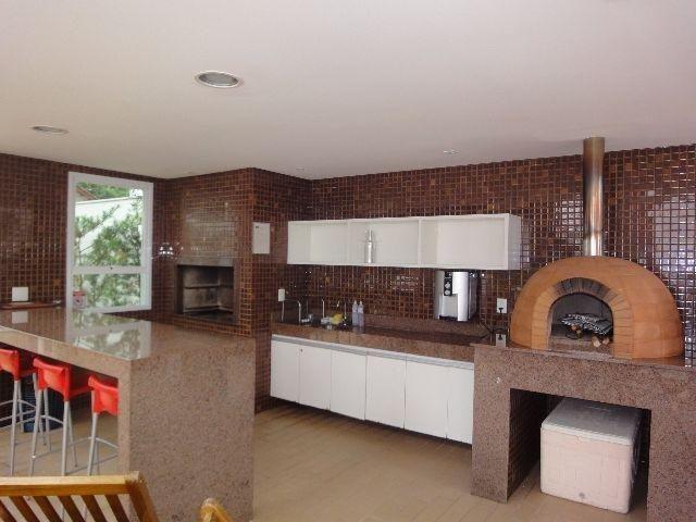 //Ap alto padrão no Vieiralves com 145 m2/ Terraço Vieiralves - Foto 7