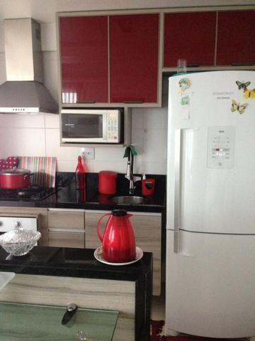 Apartamento para Venda no Vert Residencial - Foto 10