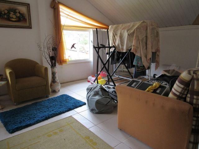 Casa à venda com 3 dormitórios em Aventureiro, Joinville cod:18037 - Foto 8