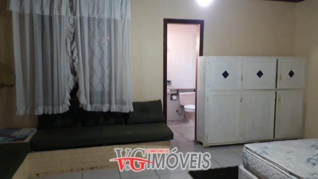 Casa à venda com 4 dormitórios em Zona nova centro, Tramandaí cod:244 - Foto 13