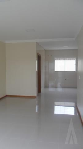 Casa de condomínio à venda com 2 dormitórios em Bom retiro, Joinville cod:17176/1 - Foto 4