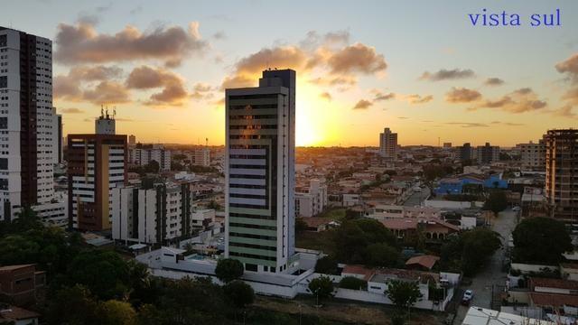 APTO 200m na Prudente de Moraes - Barro Vermelho - Foto 17