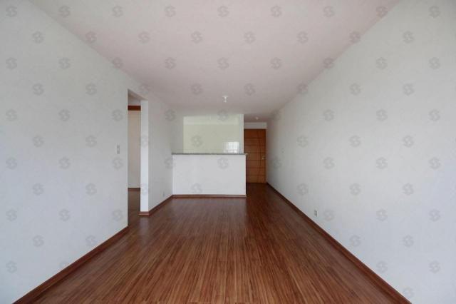 Apto. 66 m², 2 dormitórios - jardim pilar - mauá/sp - Foto 4