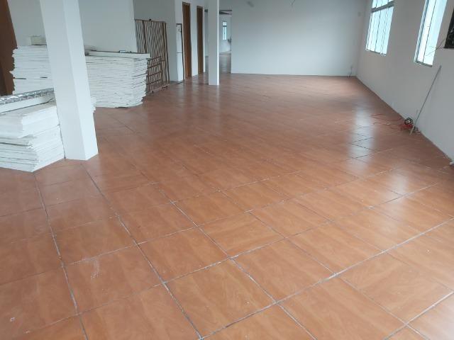 Aluguel, espaço para salão,escola dança etc - Foto 13