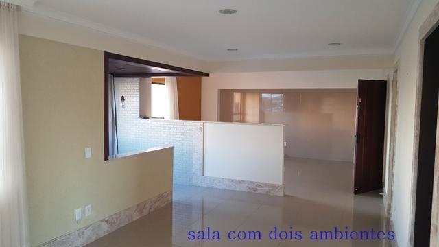 APTO 200m na Prudente de Moraes - Barro Vermelho - Foto 4