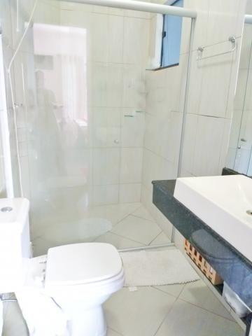 Casa à venda com 0 dormitórios em Costa e silva, Joinville cod:19990N - Foto 9