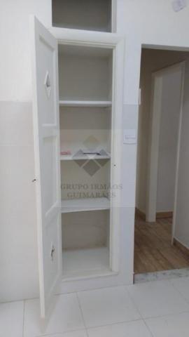 Apartamento - TIJUCA - R$ 1.850,00 - Foto 10