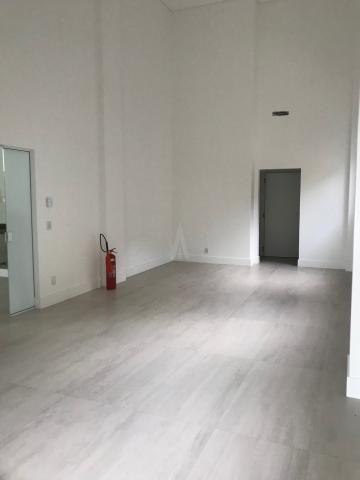 Apartamento à venda com 2 dormitórios em Bom retiro, Joinville cod:14940 - Foto 4