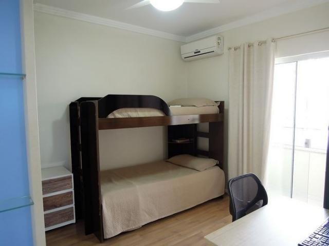 Casa à venda com 1 dormitórios em Saguaçu, Joinville cod:18104N/1 - Foto 5