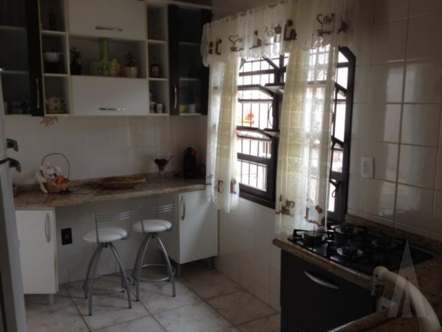 Casa à venda com 2 dormitórios em Boa vista, Joinville cod:15415 - Foto 12