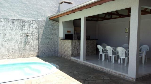 Casa à venda com 0 dormitórios em Ubatuba, São francisco do sul cod:19069N/1 - Foto 20