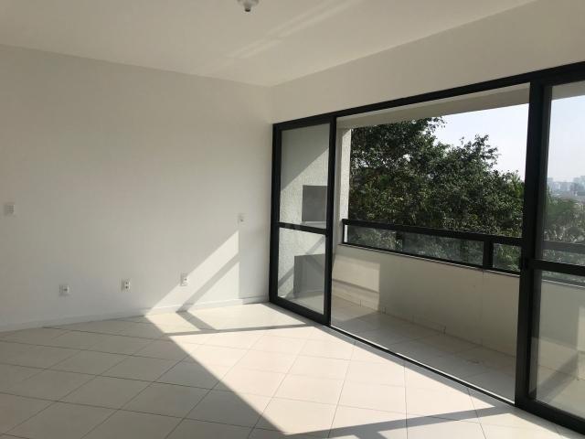 Apartamento à venda com 2 dormitórios em Glória, Joinville cod:19623 - Foto 4
