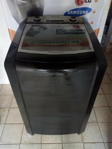 Máquina de lavar colormaq 10 kg - Foto 4