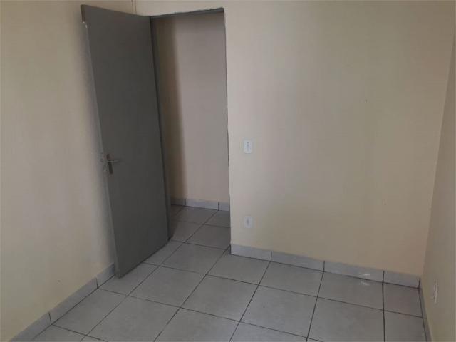 Apartamento à venda com 2 dormitórios em Piedade, Rio de janeiro cod:69-IM403836 - Foto 6