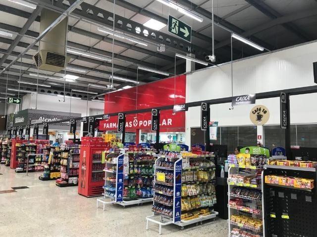 Supermercado Pires - Nova Lima - Foto 7