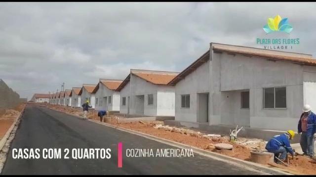 I - Casas em Condominio - Foto 2