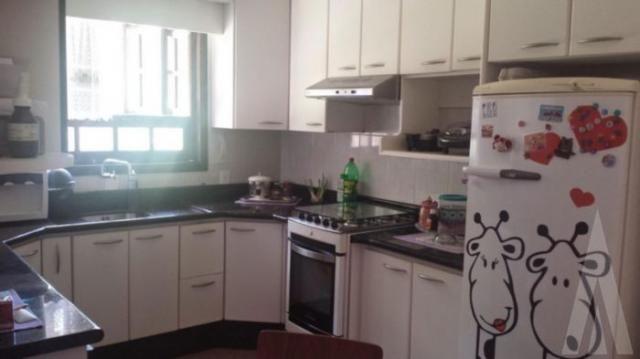 Casa à venda com 2 dormitórios em Glória, Joinville cod:13383 - Foto 5