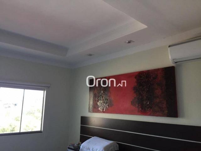 Sobrado com 3 dormitórios à venda, 160 m² por r$ 450.000,00 - setor faiçalville - goiânia/ - Foto 8