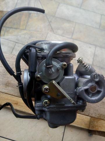 Carburador Sundown Future Original novo - Foto 2