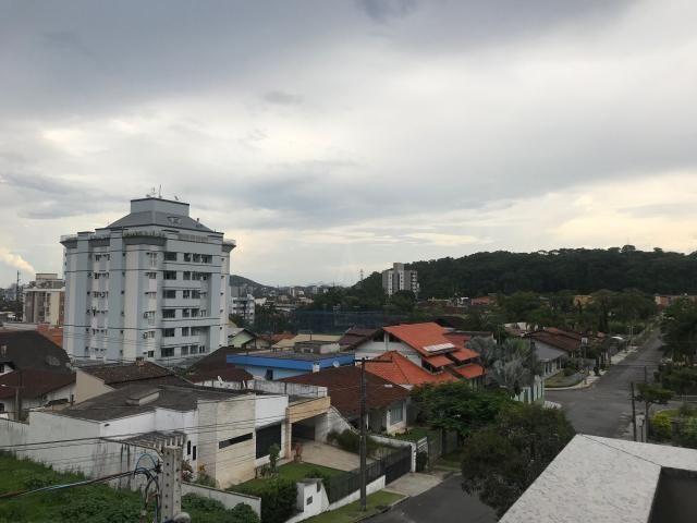 Apartamento à venda com 2 dormitórios em Bom retiro, Joinville cod:14940 - Foto 8