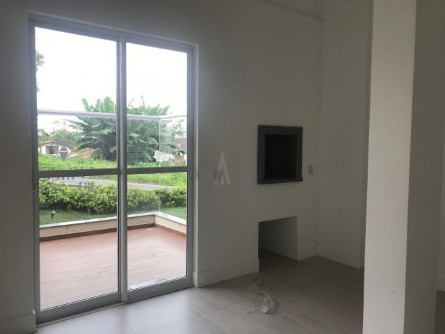 Apartamento à venda com 2 dormitórios em Bom retiro, Joinville cod:14940 - Foto 14