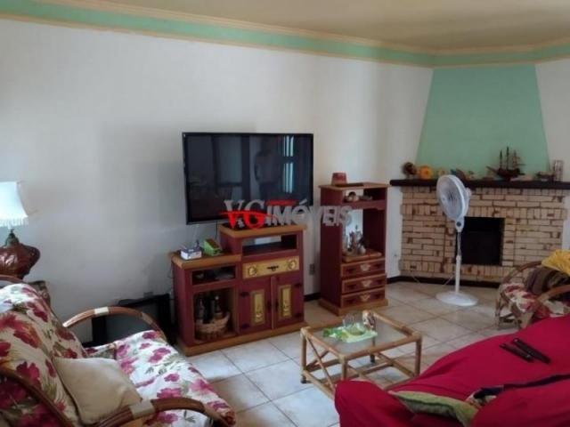 Casa à venda com 4 dormitórios em Mariápolis, Osório cod:120 - Foto 4