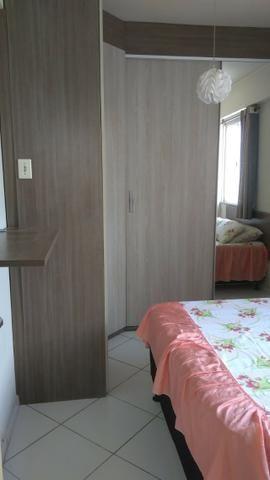 Apartamento 3/4 no Rio Leblon, Mário Covas - Passo a Parte R$70.000,00 - Foto 17